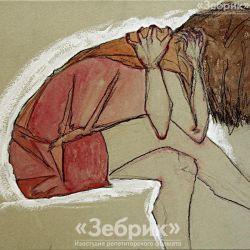 «Сомнения»  СофияГусак, 13 лет