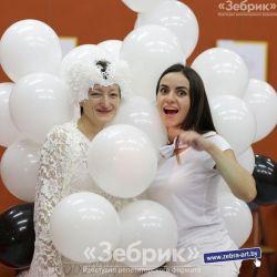 Наши любимые «училки»))