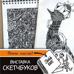 Matievskii11