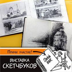 Zaitseva002